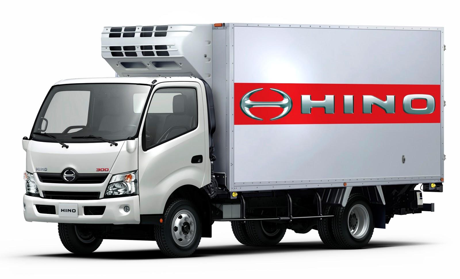 Hino: Economía y medioambiente