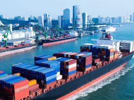 El transporte marítimo deberá renovar sus flotas