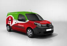 Andreani-Renault-Logística
