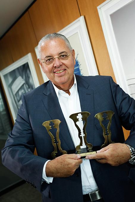 Premios-REI-Volkswagen
