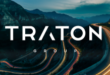 Traton-Group