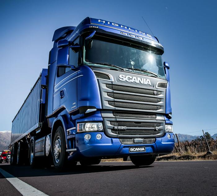 Ventas-Scania-Fernando-Rios