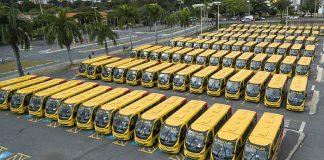 buses-mina-gerais