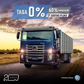 Financiación-camiones-volkswagen
