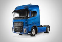 ford-trucks-euro 6