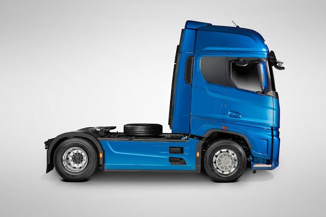 Ford-trucks-nuevo-extrapesado