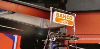Herramientas-Bahco