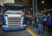 scania-solidaria