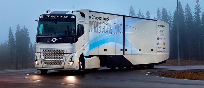 concept-truck-volvo