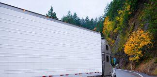 nuevos-neumáticos-goodyear-camiones-busesr