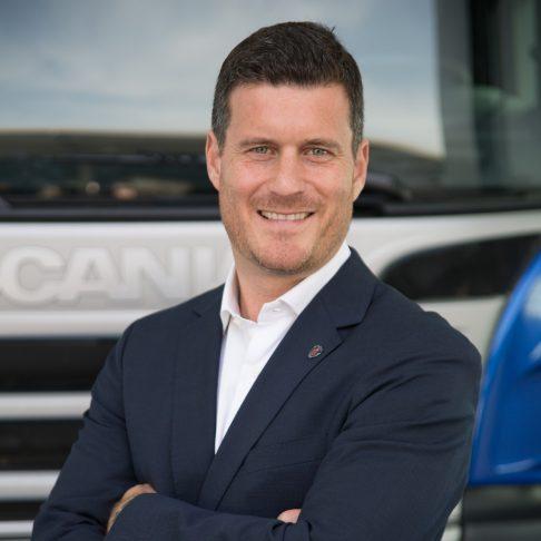 Nuevo_Director_General_Scania