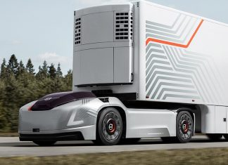 vera-transporte-futuro-volvo-trucks