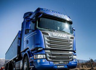 Scania-Nuevo-Director-General