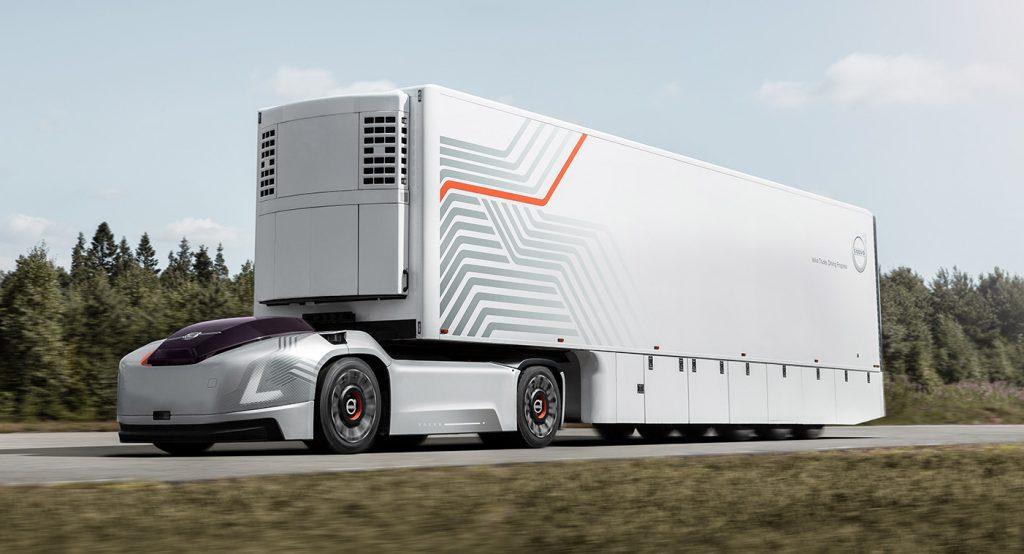 vera-futuro-transporte-volvo-trucks