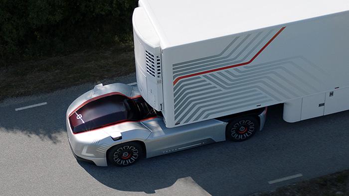 vera-volvo-trucks