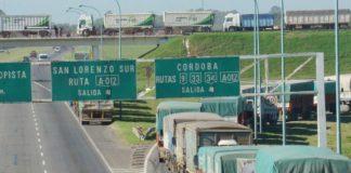 aumentos-paro-transporte