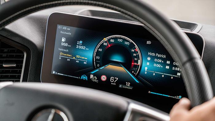 Mercedes-Benz-Actros-Pantalla-Principal