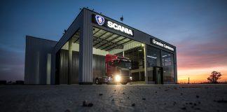 servicios-comercialización-scania-córdoba