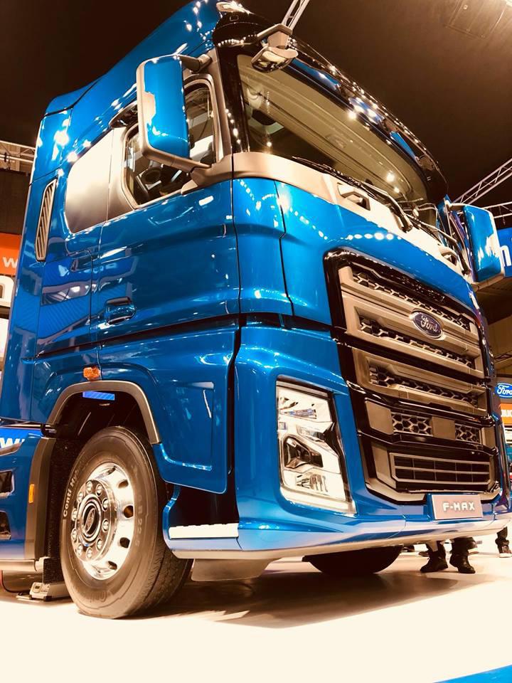 f-max-ford-camión-del-año-frontal