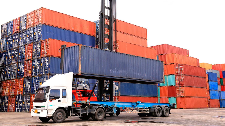preocupación-costos-logísticos-cedol