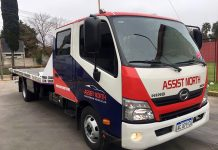 Assist-North-Hino-Doble-Cabina
