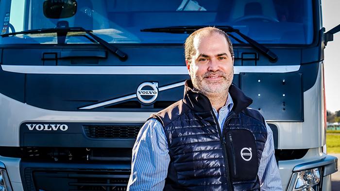 Fernando-García-Director-Comercial-Volvo