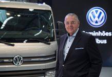 Volkswagen-Camiones-y-Buses
