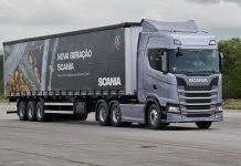 Piso-Plano-Nueva-Generación-Scania
