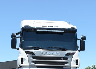 P360-scania-truck-test