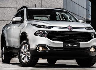 Fiat-Toro-Naftera