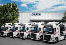 Grupo-Volvo-Comercial-Desarrollo