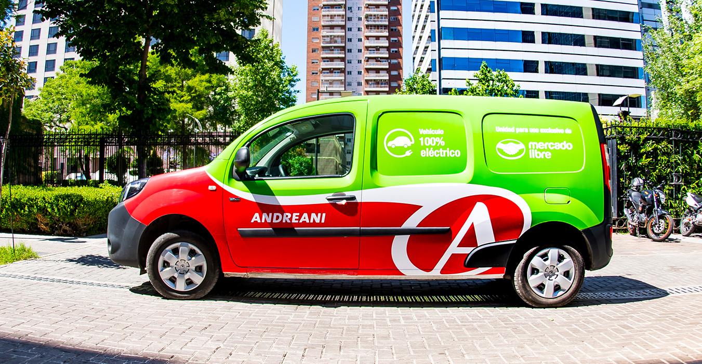 andreani-sustentable