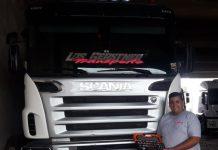 Concurso BAHCO-Autotransporte