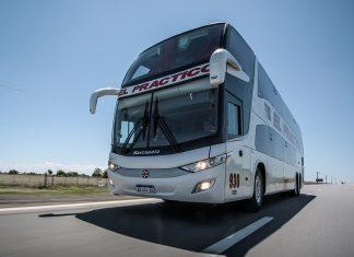 Driver Coaching_El Práctico_Scania