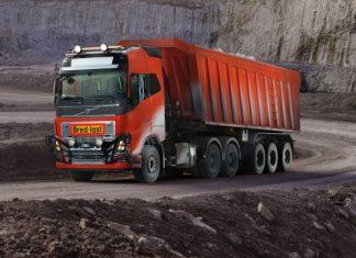 Volvo_FH_Autónomo