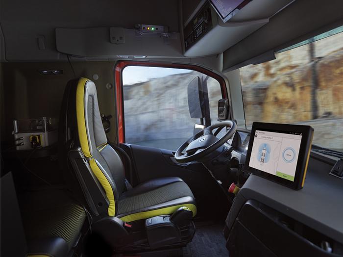 Volvo_Autonomo_ FH