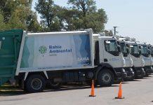 bahía-ambiental-residuos