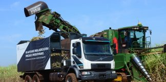 Camiones-Autónomos-Volvo