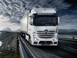 patentamientos-mb-vehiculos-comerciales