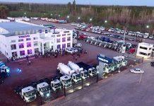 ruta-sur-trucks-potencia