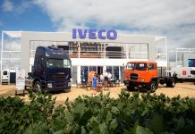 natural-power-iveco