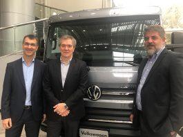 cambios-volkswagen-camiones-omnibus