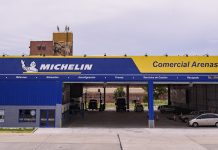 michelin-transporte
