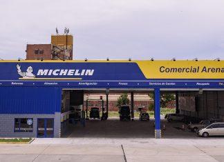 michelin-transporte