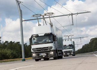 aalemania-autopista-eléctrica