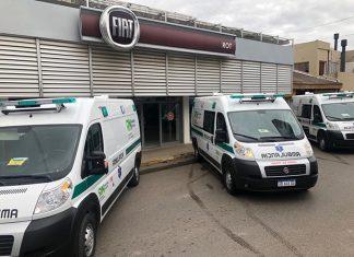 rio negro- ambulancias-fiat-ducato