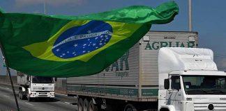 bolsonaro-camioneros-armas