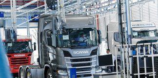 scania-a-gas