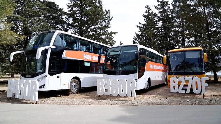 sigue-creciendo-volvo-buses