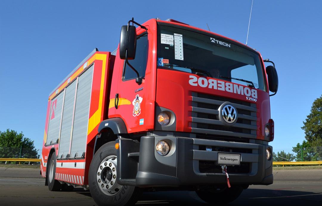 bombero-voluntario-volkswagen